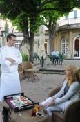 Le Pigonnet Aix en Provence (5)