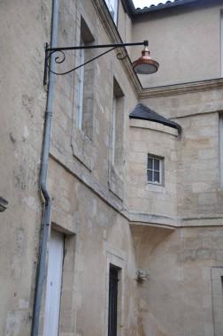 Le Vin Rue neuve (1)