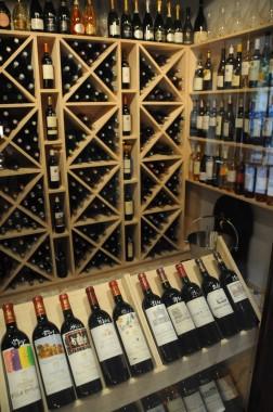 Le Vin Rue neuve (3)