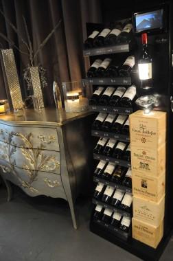 Le Vin Rue neuve (4)
