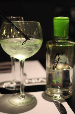 Le Vin Rue neuve (8)