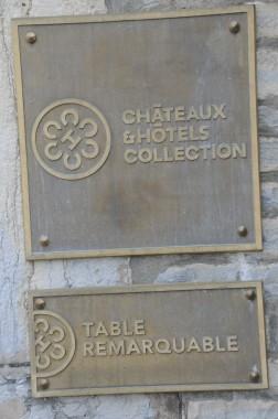 Auberge de la Charme (3)