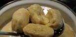 comment cuire des raviolis chinois