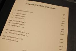 Hostellerie du Chapeau Rouge Dijon, William Frachot (8)