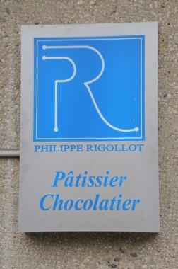 Philippe Rigollot (11)