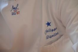 Philippe Rigollot (17)