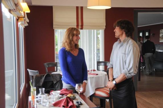 restaurant Ilura La Reserve Saint Jean de Luz (23)