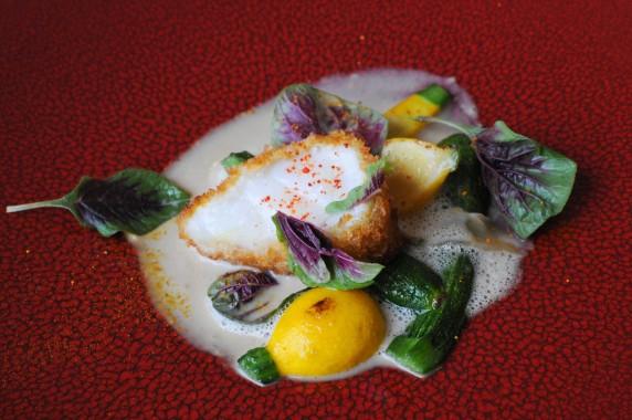restaurant Ilura La Reserve Saint Jean de Luz (32)