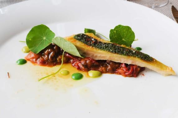 restaurant Ilura La Reserve Saint Jean de Luz (34)