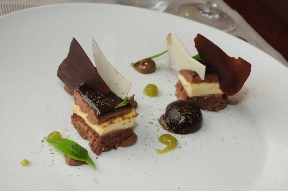 restaurant Ilura La Reserve Saint Jean de Luz (36)