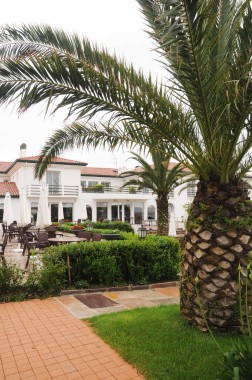 restaurant Ilura La Reserve Saint Jean de Luz (40)