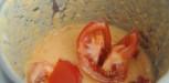 recette Gaspacho William Ledeuil (1)