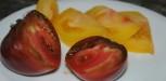 recette gaspacho Ledeuil