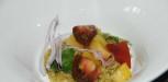 recette Gaspacho William Ledeuil (11)