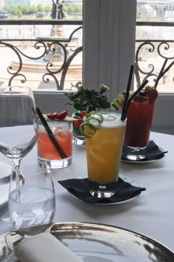 Restaurant Le Gabriel Bordeaux (12)