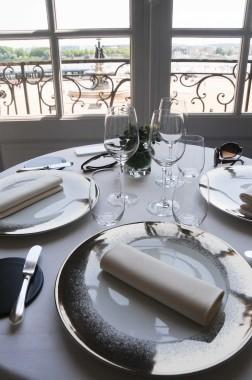 Restaurant Le Gabriel Bordeaux (3)