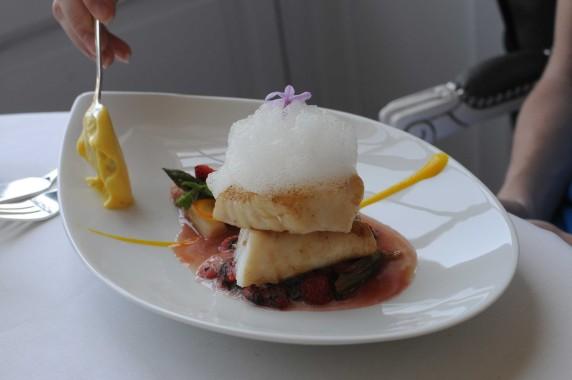 Restaurant Le Gabriel Bordeaux (34)