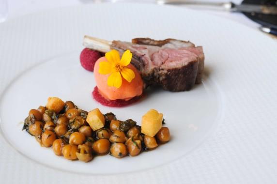 Restaurant Le Gabriel Bordeaux (45)