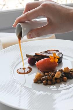 Restaurant Le Gabriel Bordeaux (46)