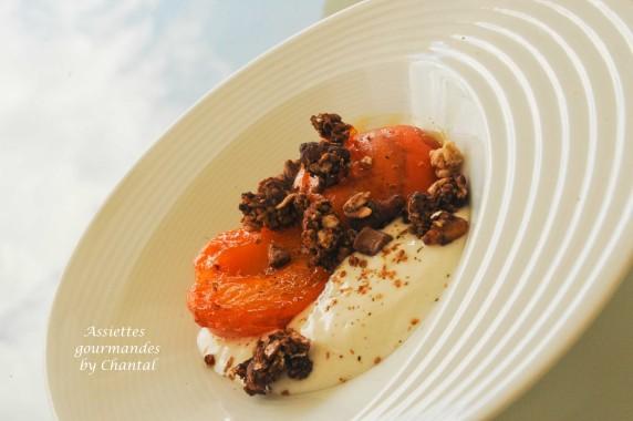 abricots rotis 3