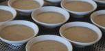recette creme brulee aux olives