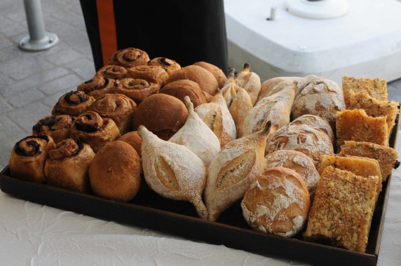 Restaurant Passions et Gourmandises, Saint-Benoit, Poitiers (9)