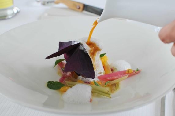 Restaurant l'Aquarelle, Royan (13)