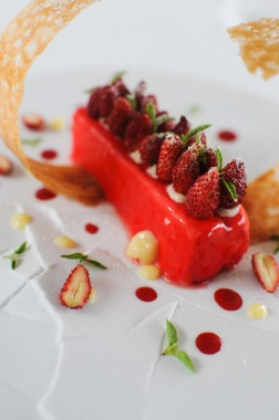Restaurant l'Aquarelle, Royan (21)