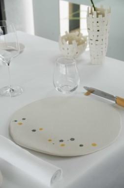 Restaurant l'Aquarelle, Royan (26)