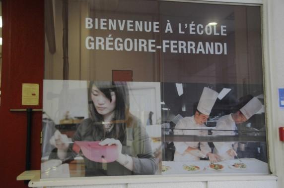 Ecole Ferrandi (2)