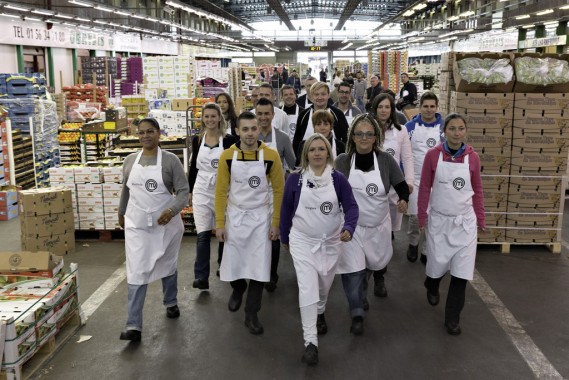 masterchef tf1
