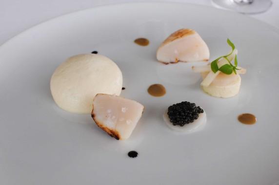 restaurant Saint James Bouliac (18)