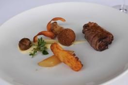restaurant Saint James Bouliac (26)