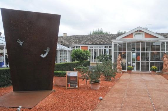 restaurant Saint James Bouliac (3)