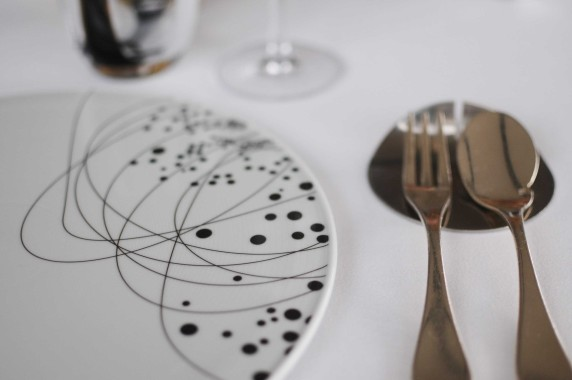 restaurant Saint James Bouliac (6)