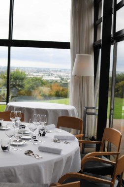 restaurant Saint James Bouliac (7)