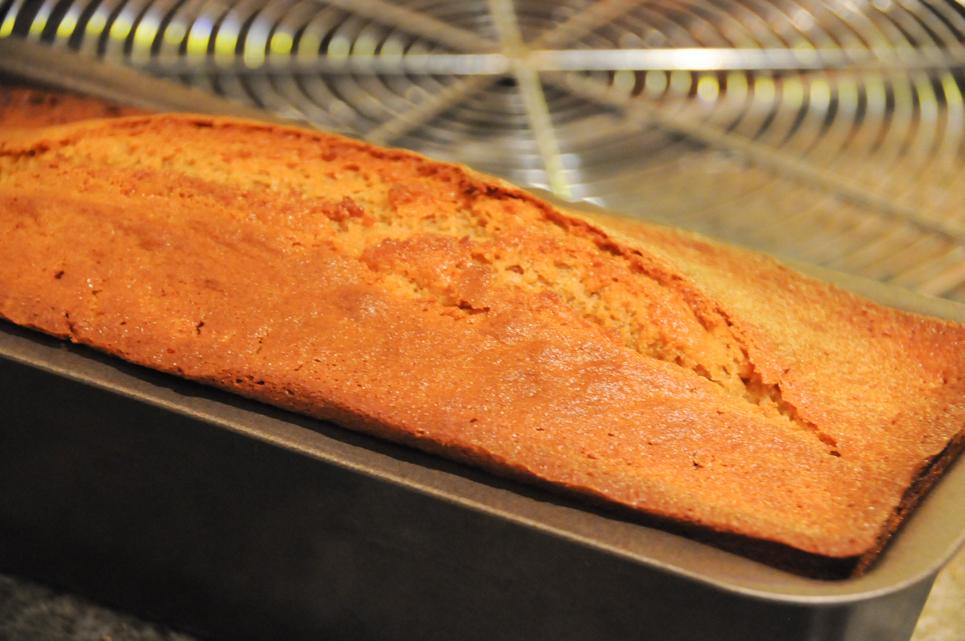 cuisson cake caramel beurre sale
