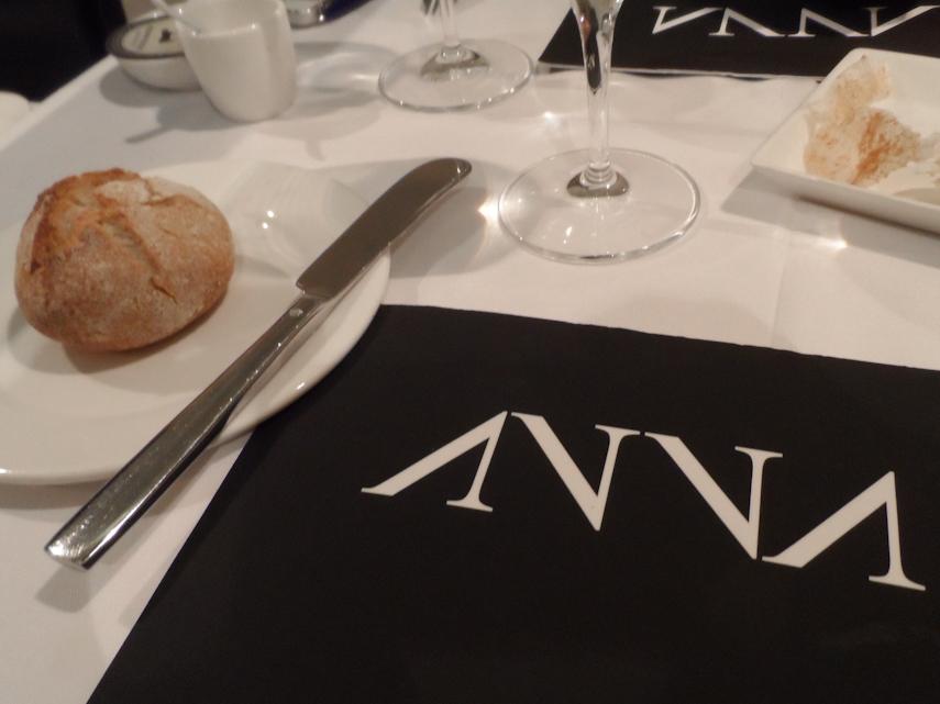 restaurant Anna Amsterdam (11)