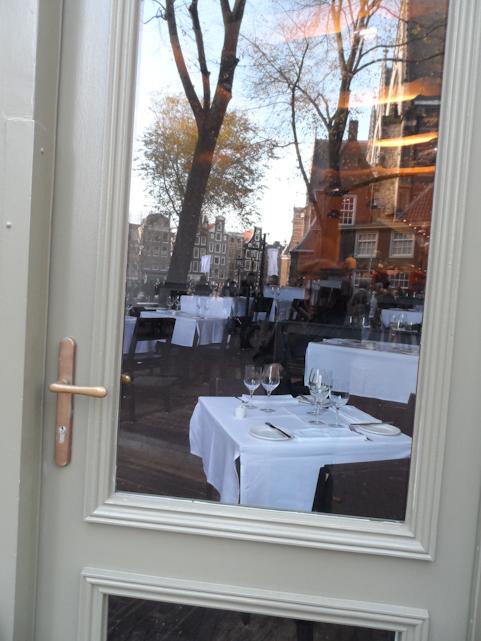 restaurant Anna Amsterdam (2)