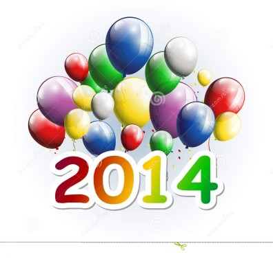 http://www.dreamstime.com/royalty-free-stock-photography-happy-new-year-greeting-card-party-balloons-illustration-image32453267