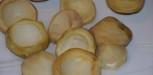 recette terrine foie gras artichaut