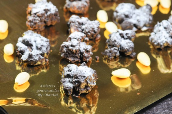amandes chocolat 3