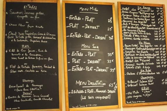 restaurant Alain Milliat (6)