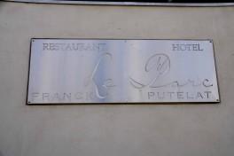 Franck Putelat (1)