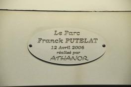 Franck Putelat (42)
