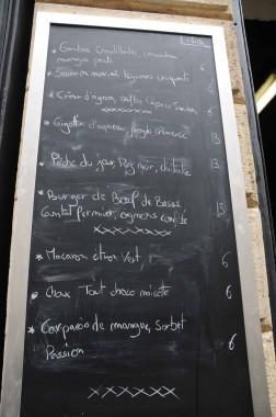 Le Chien de Pavlov Bordeaux (2)