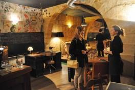 Le Chien de Pavlov Bordeaux (5)