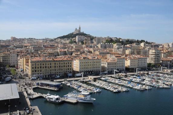 Marseille (3)