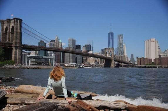 New York (101)