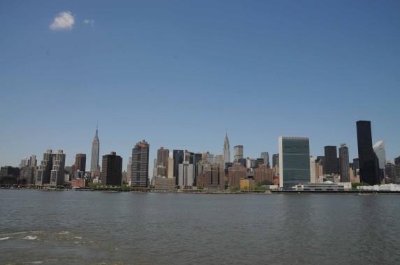 New York (116)